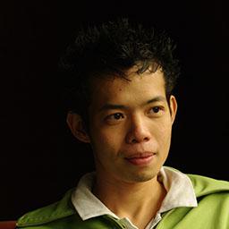 Wencong