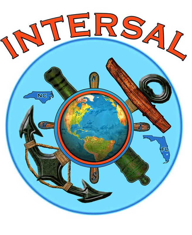 Intersal, Inc.