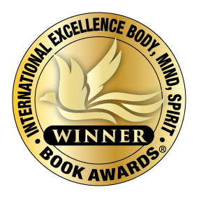 Body Mind Spirit Award Winner seal