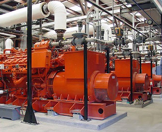 india england engine series