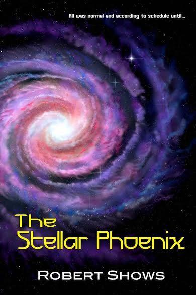 The-Stellar-Phoenix-cover1