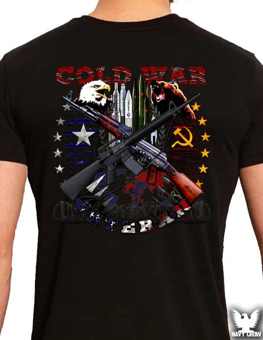 NC-VSWA327-US-Cold-War-Veteran-Military-Shirt
