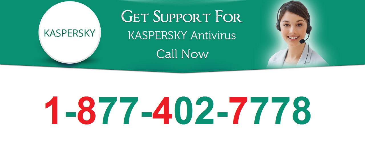 Kaspersky users get best Spyware Protection backed with online ...