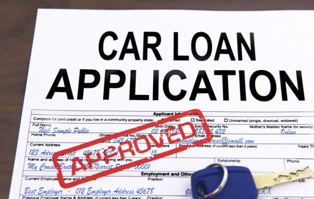Bad Credit Car Dealerships >> Quick Tips for Getting Guaranteed Approval Car Loans for Bad Credit Dealerships Near Me ...