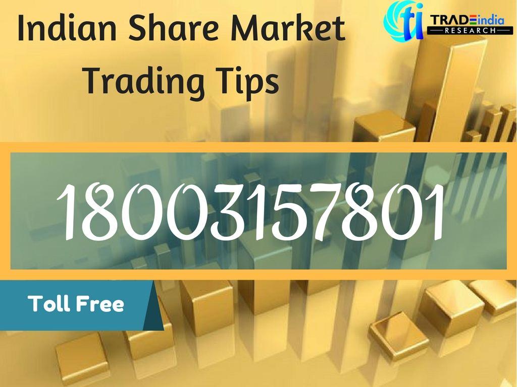Stock Market Seasonality: A Study of the Indian Stock Market