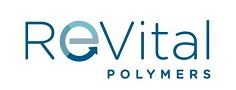 ReVital Polymers Inc