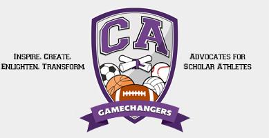 CA Gamechangers