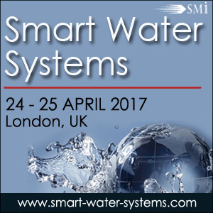 300X300 Smart Water Systems