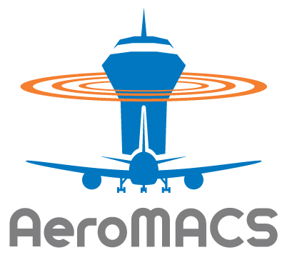 Aeronautical Mobile Airport Communication System