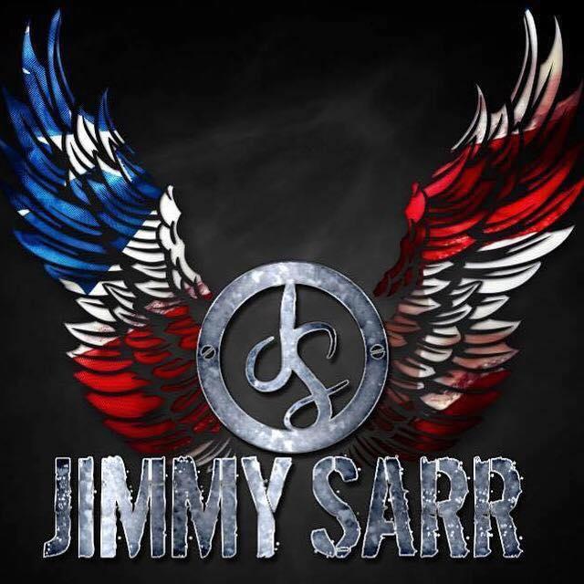 JimmySarr.com