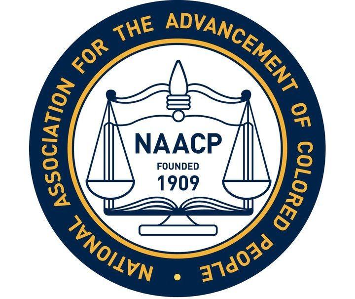 Memphis Branch NAACP