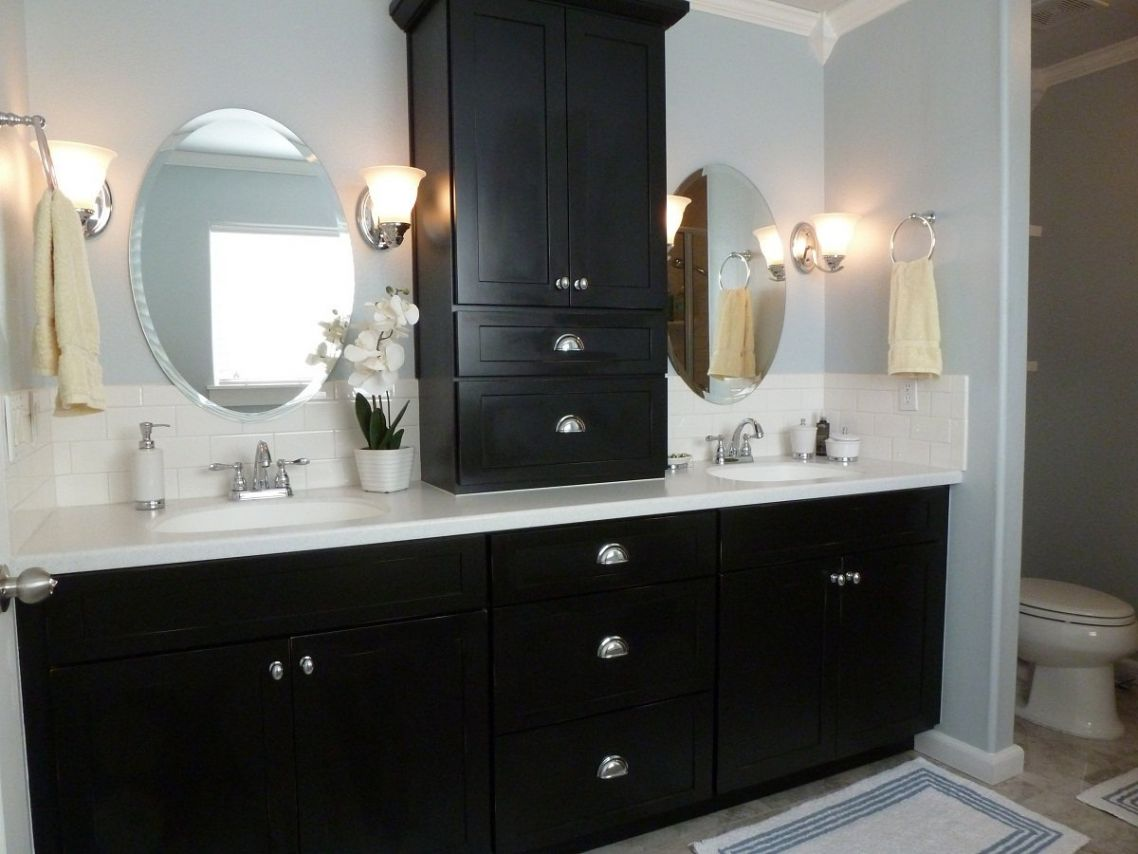 TheHomeImprovementGroup.ca - Toronto's Trusted Home Renovation Contractor