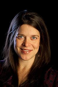 Jessica Trybus - Corporate Innovation Awardee