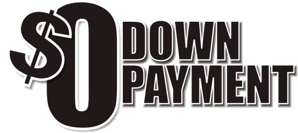 Low Cost Car Insurance With No Down Payment