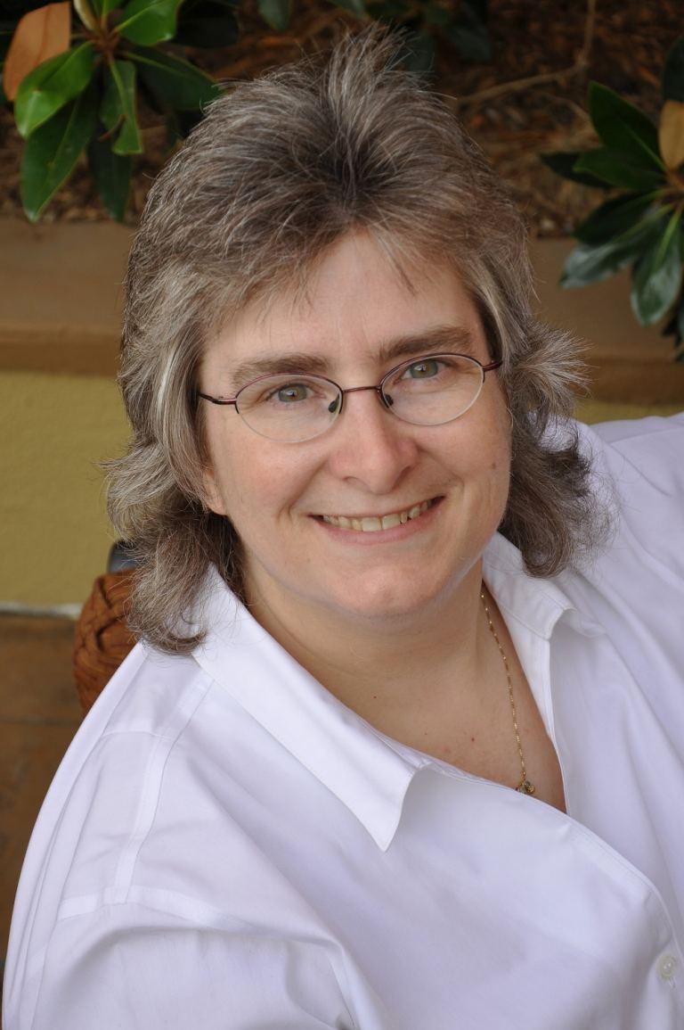 Tara Alemany, Women's Brunch Speaker