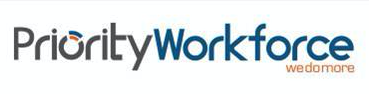 PriorityWorkforce Expansion & Entry to Entertainment Industry