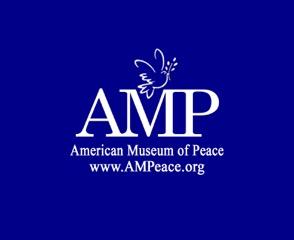 www.AMPeace.org
