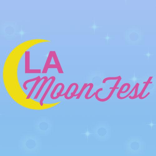 Moonfest_socialmedia