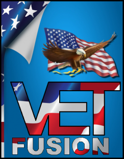 VetFusion #LowCostHomes4Vets