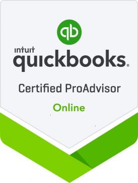 quickbook_bridgeglobal