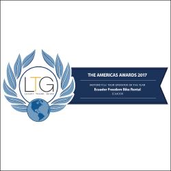 LTG-AWARD-250X250px