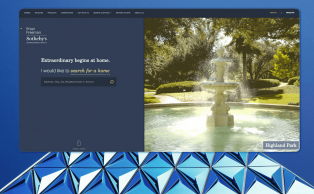 Root Info Solutions Completes RETS MLS Briggs Freeman Website for Sotheby