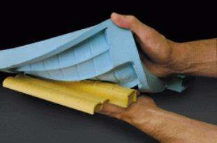 Techsil Launch New Flexible Mould Making Silicones from