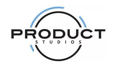 Product Studios Logo
