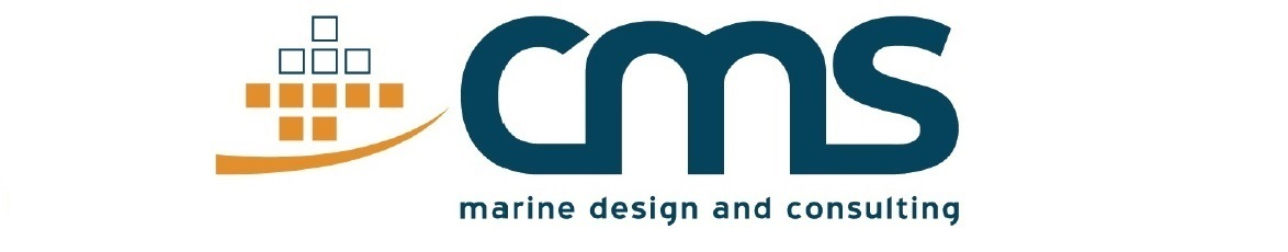 Commercial Marine Solutions Pty Ltd