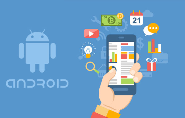 7 Best Automation Tools for Testing Android Applications ...