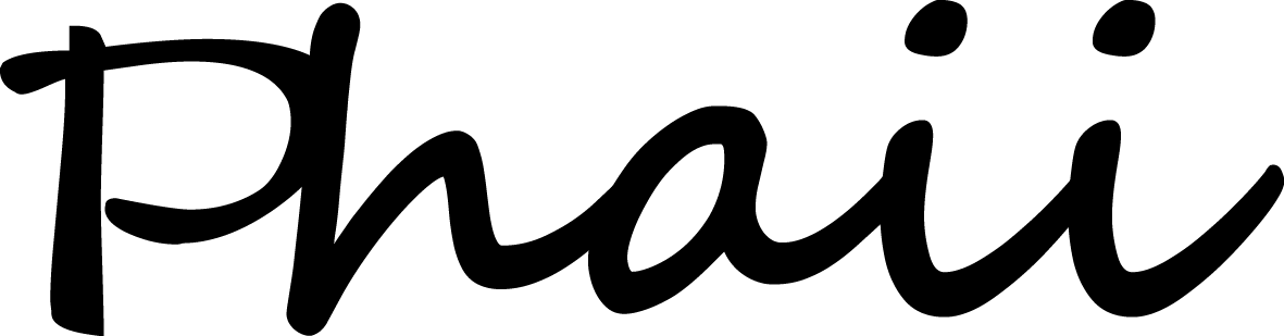Logo_Phaii_