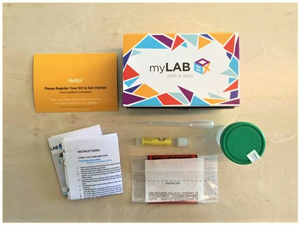 myLAB-Box-Layout-800x600-1-e1474703942620