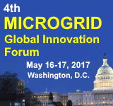 Key utilities to discuss N. America microgrid deployments