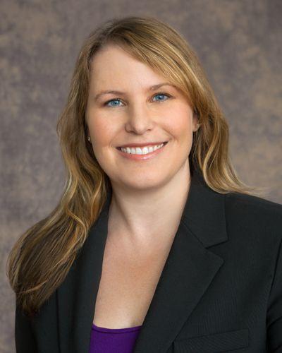 Heather R. Pierson, Southwest Super Lawyers Rising Star