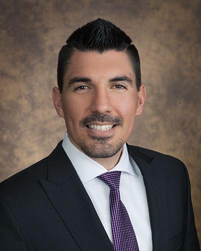 Jonathan D. Brooks, Southwest Super Lawyers Rising Star