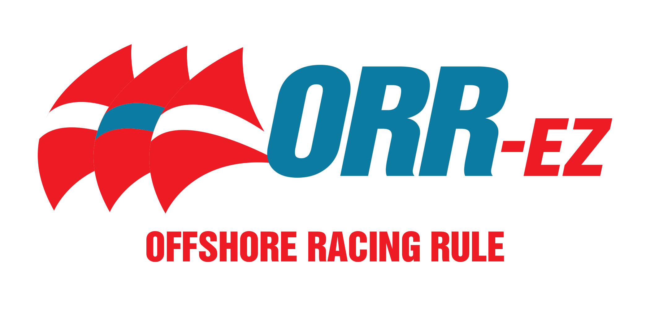 ORR-ez_logo