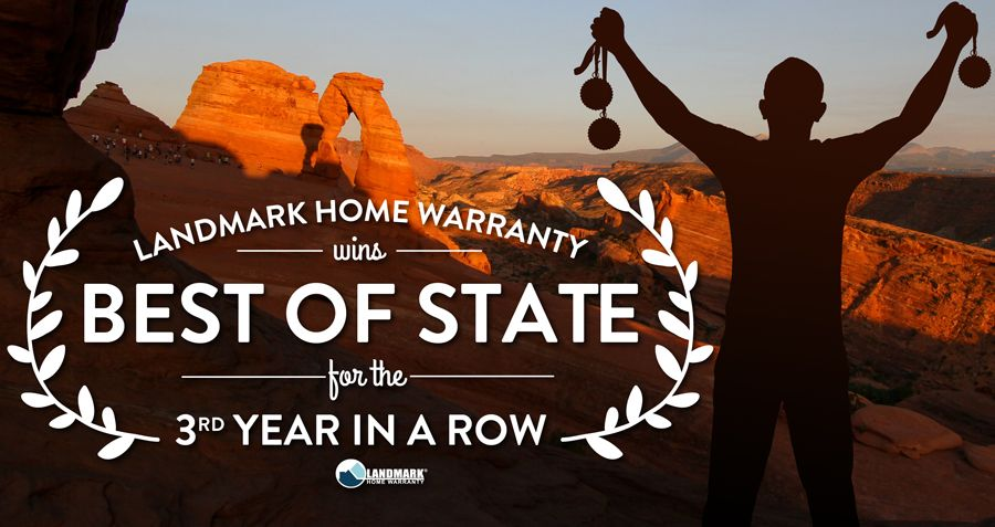 Landmark Home Warranty Wins Best Of State In Utah For 3rd Year In A Row  Landmark Home. Dentist In Vancouver Wa Hdfc Home Loan Online. Music Education Benefits Ysa Spending Account. Rubber Flooring Manufacturers Usa. Video Game Design Companies Kia Sportage 99. Reliance Security Canada Gpo Power Management. Leadership Development Course. University Of South Dakota Online Mba. Nurse Practitioner To Md Program