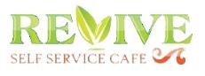 Revive Self Serve Markets established in 2012