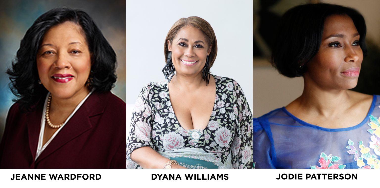 36th Annual Harlem Business Alliance Honorees