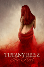 thered-cover-ebook-V2