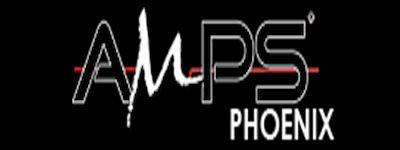amps phoenix