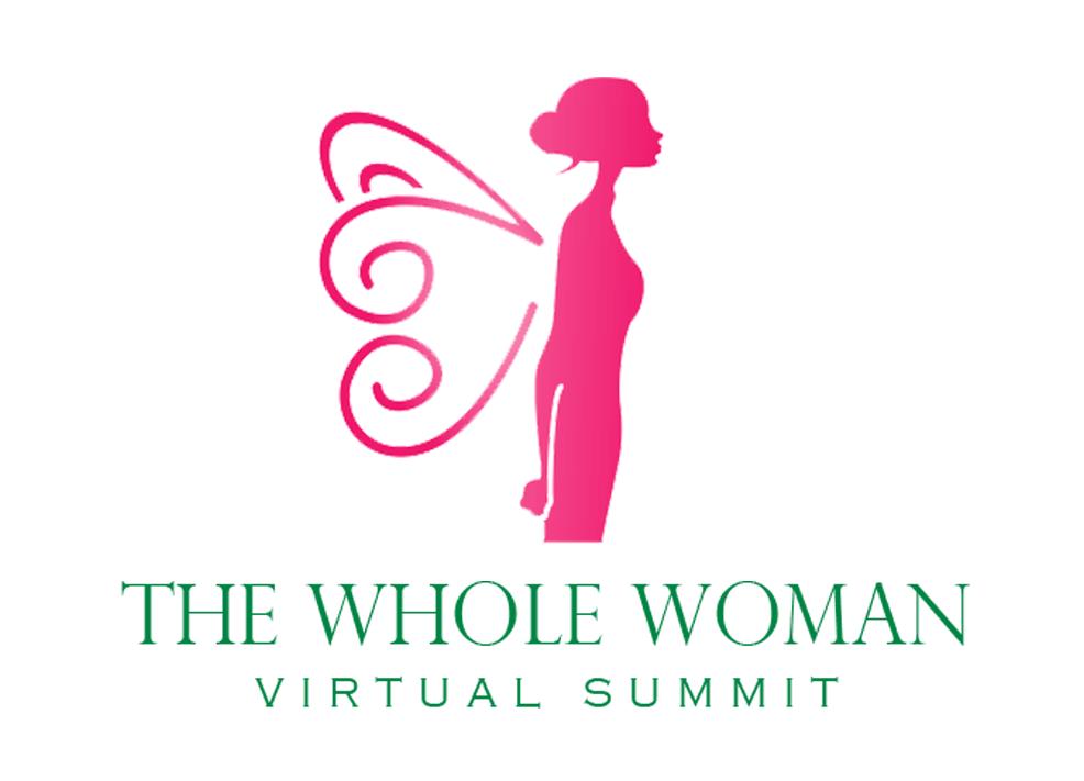 The Whole Woman Virtual Summit