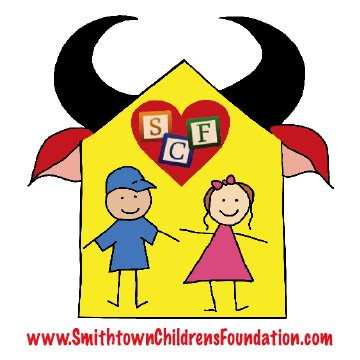 SCF is a non-profit 501c3