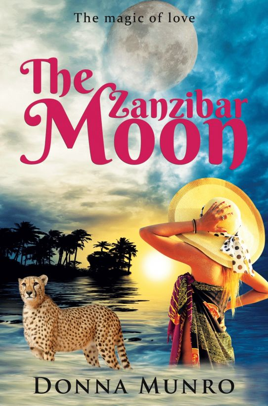 The-Zanzibar-Moon-front-cover-small