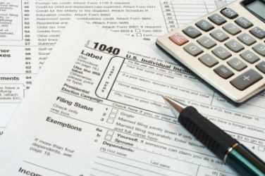 Tax Levies and Creditor Garnishments_Small