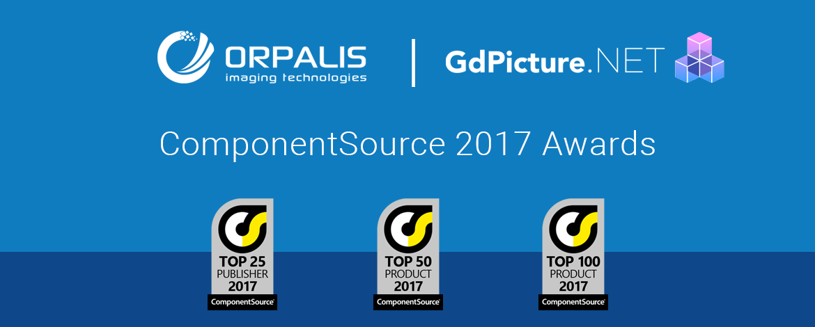 gdpicture-orpalis-awards-2017