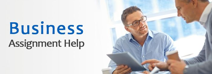 Get Help With Business Comunication Assignment