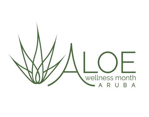 Aruba Wellness Month