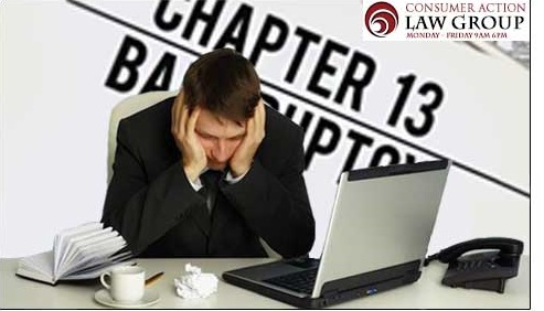 Bankruptcy Lawyers