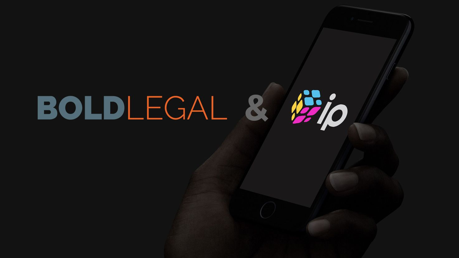IP & Bold Legal